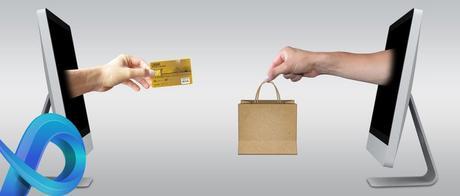 Acheter en ligne est-il souvent réellement moins cher qu'acheter à la boutique du coin ?