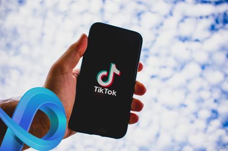TikTok, vers une introduction en bourse en 2022