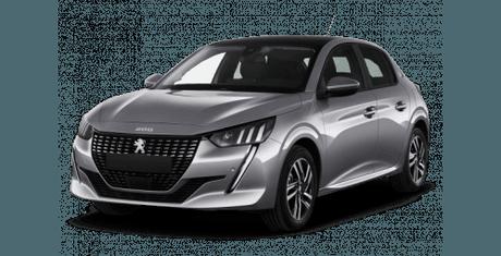 Peugeot 208 BlueHDi 100 ch : que vaut ce moteur ?