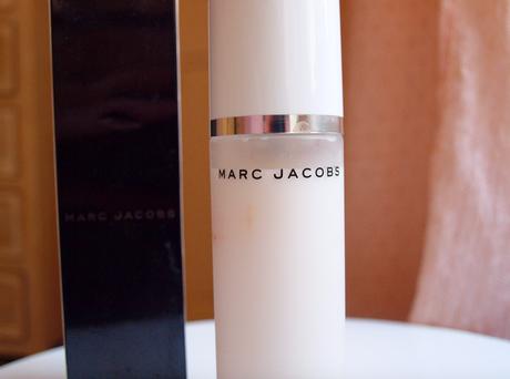 Brume Fixatrice Noix de Coco – Marc Jacobs