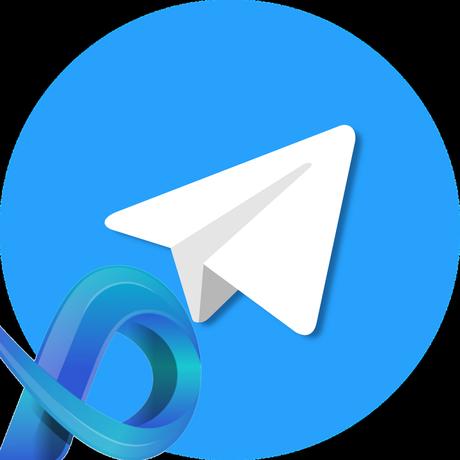 Application Télégram : tout savoir