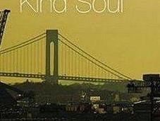 Stance Brothers Kind Soul (2007)