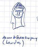 eyzies-dessin-argoul.1217498143.jpg