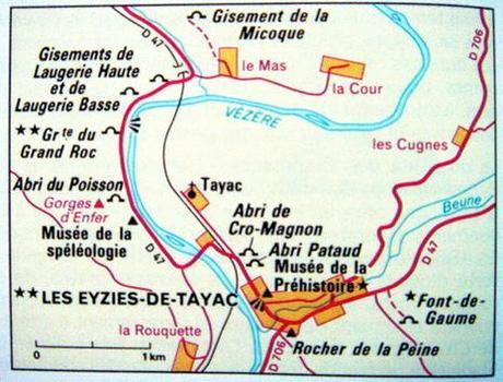 eyzies-plan-des-sites.1217498204.jpg