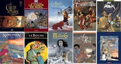 Joyeux Anniversaire Jean Marc Stalner A Decouvrir
