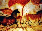 Lascaux, grotte préhistorique