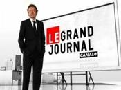 sons Grand Journal