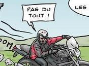 Macron contrôle technique roues motorisés