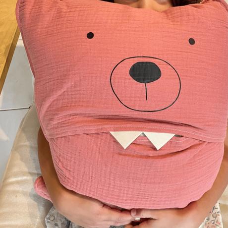 Aider son enfant à gérer ses émotions : mes astuces