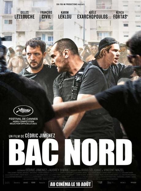 Critique: Bac Nord