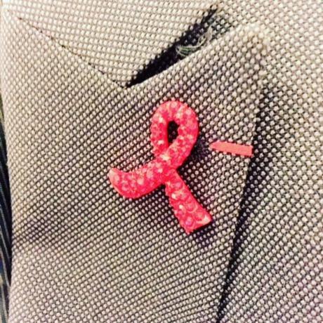 sida,jean luc romero michel,hiv,vaccin