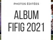 20ème Festival international film insulaire Groix FIFIG