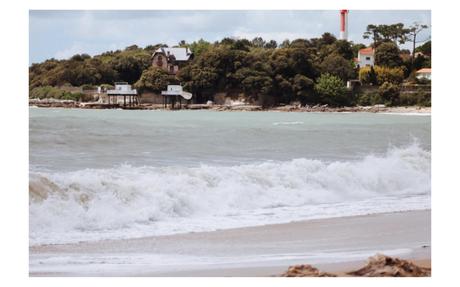 vague-ocean-platin-plage