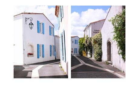 balade-mornac-sur-seudre