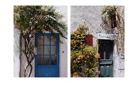 balade-mornac-sur-seudre-artisans