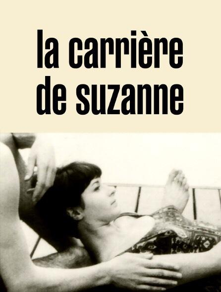 Ciné + 60's by myCanal