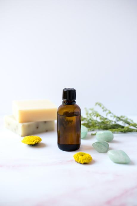 recette maison cosmétique lotion peau bienfaits aloe vera clematc