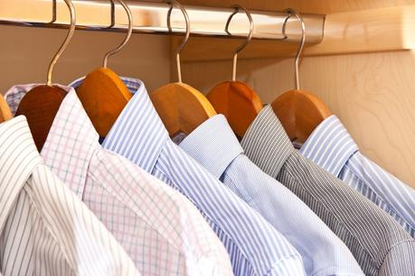 Construire son dressing idéal