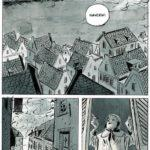 La Belgica, le chant de la sirène (Bruno) – Editions Anspach – 22€