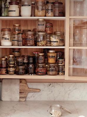 Astuces rangement dans votre cuisine : toutes les dernières nouveautés