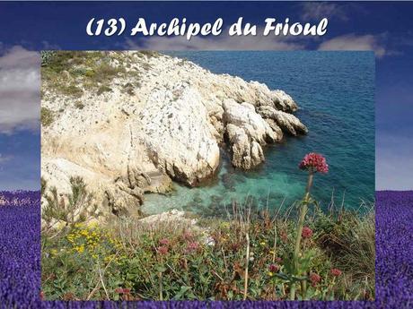 La France - La Provence 1