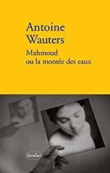 Mahmoud ou la montée des eaux