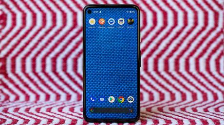 Meilleurs petits téléphones à acheter en 2021