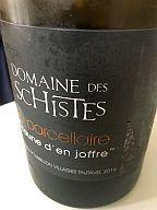 Reprise : Chassagne Romanée 2011 par Buisson Charles puis Morey Coffinet, Lais blanc, Schistes Caune d'en Joffre, Volnay Rebourgeon, Crozes Clos grives