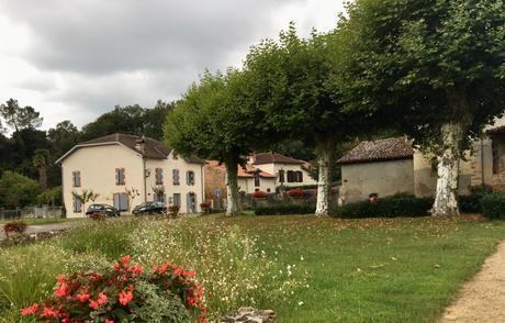 Mardi tourisme: Bougue