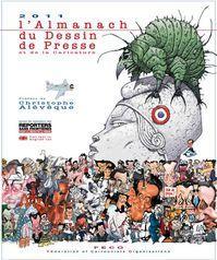 Festival International de dessin de presse de Cannes