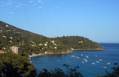 Le_Rayol-Canadel-sur-Mer