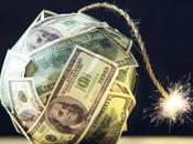 Trop monnaie inflation