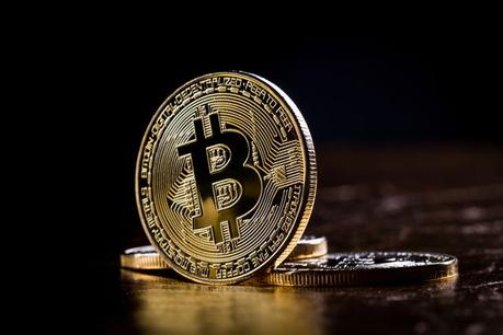Pourquoi Bitcoin et autres cryptos ont-ils chuté aujourd'hui ?  Il n'y a pas que le Salvador.