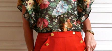 Tissus haute couture : la nouvelle tendance avec My Little Coupon
