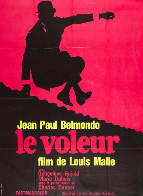 Se souvenir de Jean-Paul Belmondo