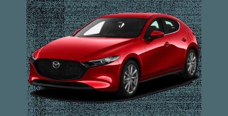 Essai de la Mazda3 Skyactiv-G 122ch: anticonformisme assumé