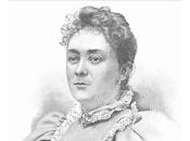 poème élégiaque Véga mémoire l'impératrice Elisabeth