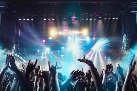 Live Report : Rock Legends à la salle Pleyel et en tournée en France