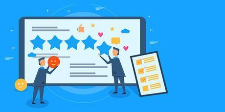 Comment insuffler un esprit expérience client dans un service client ?