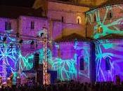 loto patrimoine pour restaurer fond scène festival