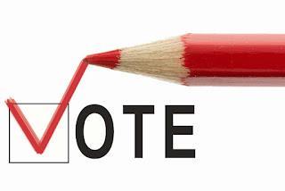 Élections fédérales - 3 heures pour voter