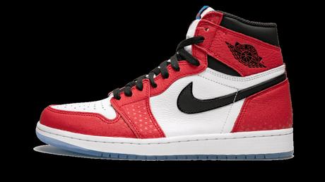 Nike : les 10 baskets emblématiques de la marque