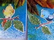 migration oiseaux