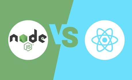 Why_Should_Your_Next_App_Combine_a_NodeJS_Back_End_with_a_ReactJS_Front_End_App.jpg