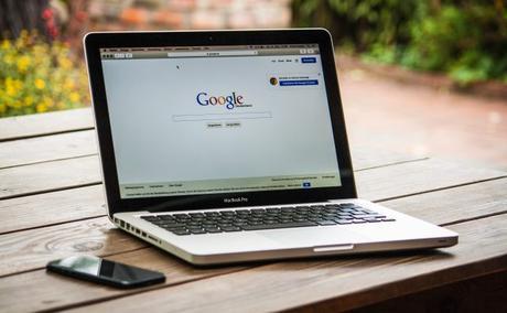 Etude sur les moteurs de recherche internes des sites internet + 8 conseils pour améliorer leurs performances !