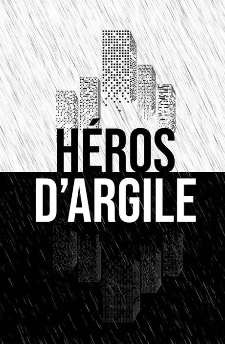 Héros d'Argile