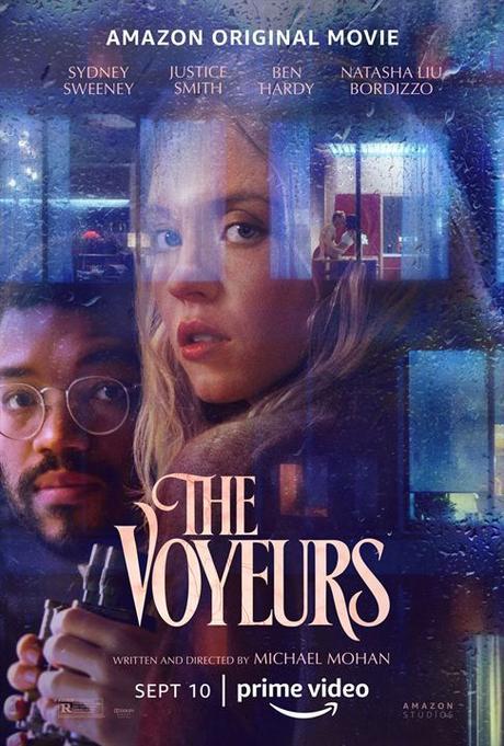 [CRITIQUE] : The Voyeurs