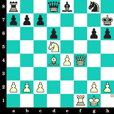 Le tableau du Caravage Les joueurs d'échecs revisité par des passionnés