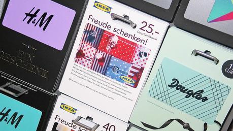 Code promo, bons plans et réduction : qu'est-ce que c'est dans l'e-commerce?