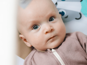 Comment bien choisir tapis motricité pour bébé